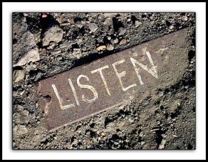 listen-karith